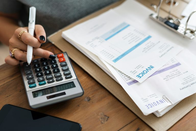 Take the First Step in Assessing Your Financial Situation