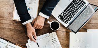 Investment Savings - 401K Plan